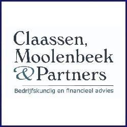 ClaassenMolenbeekPartners