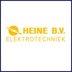 Heine-Elektrotechniek