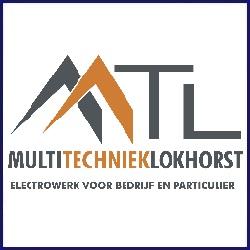 Multi-Techniek-Lokhorst
