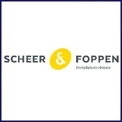 Scheer-en-Foppen