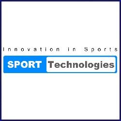 Sport-Technologie