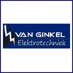 Van-Ginkel-Elektrotechniek