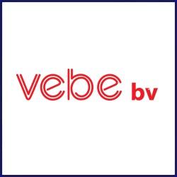 VebeBV
